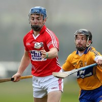 Here are the 34 GAA fixtures to keep an eye on this week from county, colleges and schools