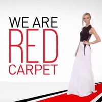 The Oscars Red Carpet Drinking Game