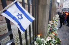 """They belong in Denmark"" - Jews urged not to move to Israel"