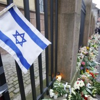 """""""They belong in Denmark"""" - Jews urged not to move to Israel"""