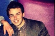 No luck on Valentine's Day? This Cork lad is auctioning himself off as a 'dream date'