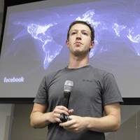 Facebook considers yet another tweak to its news feed