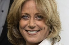 Sunshine, Lollipops and Rainbows singer Lesley Gore has died, aged 68