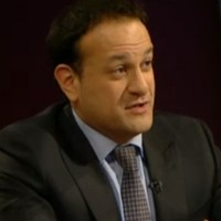 Varadkar: 'Childcare tax breaks for parents not being ruled out'