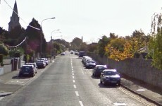 Motorcyclist killed after colliding with parked car in Dublin