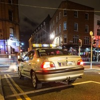 7 essential stock phrases to deploy with any Irish taxi driver