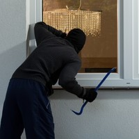 Spate of attacks on elderly who are being tied up, gagged and attacked in their own homes