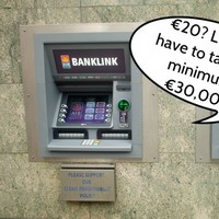 10 little things life in Ireland would be better off without