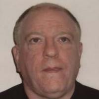 Manhunt: Gardaí search for dangerous escaped prisoner Derek Brockwell after hospital attack