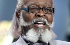 The Rent is Too Damn High candidate faces eviction