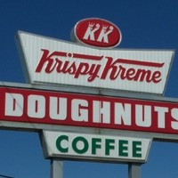 Krispy Kreme makes epic blunder by introducing KKK Wednesday promotion