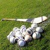 DJ Carey's IT Carlow to submit appeal against Fitzgibbon Cup expulsion today