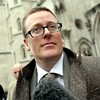 """Frankie Boyle: """"Taking offence is often simply an attempt to deny reality"""""""