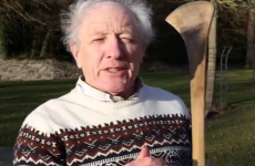 This lovely video introduces us to great Dubliners and their stories