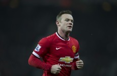 Stone Cold Steve Austin tells Wayne Rooney to 'embrace the baldness'