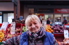 Dubliners describe what they love about the city