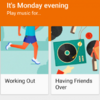Will this feature convince you to ditch Spotify for Google Play Music?