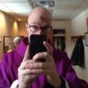 The 11 greatest #prelfies (priest selfies) from Ash Wednesday