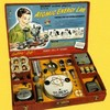 World's most dangerous toy measured how much it contaminated children