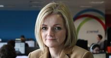 Will Irish Water be hiring debt collectors?