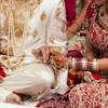 Indian groom has fit at wedding, so bride marries someone else