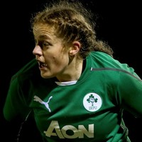 It's time to turn the lights out on Ashbourne says former Ireland women's captain