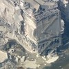 Blast at California refinery injures four people