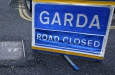 Boy (14) dies after car collides with tractor in Wexford