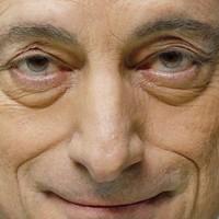 ECB head: Ireland could have burned bondholders