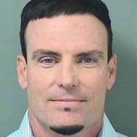 Vanilla Ice was arrested and Twitter had a field day
