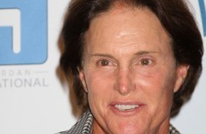 Bookmaker apologises for horribly 'transphobic' Bruce Jenner bet