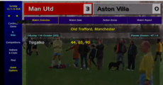 Take the hardest Football/Championship Manager quiz ever