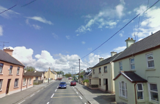 Road deaths: Motorcyclist is 21st person to be killed on Irish roads this year