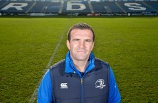 Leinster will lose a key leader with retirement of cult hero Jennings
