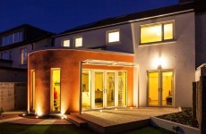 How an amazing retrofit improved this Irish home's energy rating by 90%