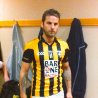 We'll Leave It There So: David Bentley plays GAA, Steph Roche set for US and all today's sport