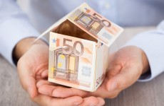 Couple secure €1.26m debt write down and keep their family home