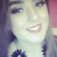 These emergency drugs may be more easily available after death of 14-year-old girl