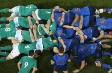 Has the scrum become a blight on modern rugby?