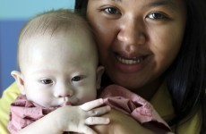 Thailand bans surrogacy for foreigners after Baby Gammy scandal