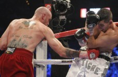 Report card: Analysing the game as boxing hangs up its gloves