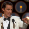 The 6 best Oscar speeches in recent history