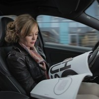 Volvo's new self-driving cars could be better drivers than humans