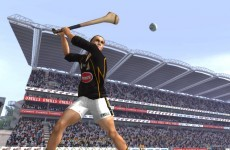 This is the story behind *those* Gaelic Football and Hurling games - Part 2