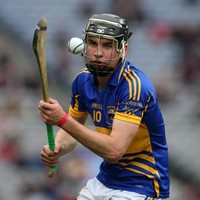 Four changes for Tipp, two for Dublin, one for Kilkenny - Here's the Division 1A team news