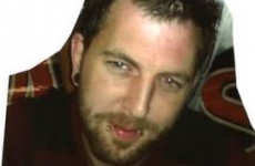 Missing 30-year-old found safe and well