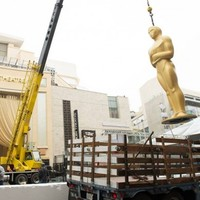 Here's how you can watch the Oscars live from Ireland