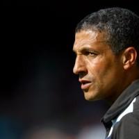 Depleted Birmingham endure miserable start to Championship season