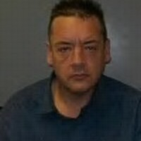 Police advise not to approach missing Scottish man who may be trying to get to Ireland