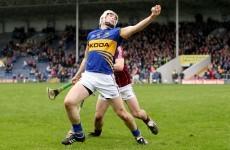 As It Happened: Tipperary v Galway, Kilkenny v Dublin - Sunday hurling league match tracker